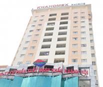 Bán căn hộ chung cư tại Quận 4, Hồ Chí Minh diện tích 57m2 giá 1.85 Tỷ