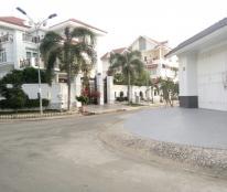 Bán lô đất nhà phố BP 126m2 cuối cùng trong KDC Conic, giá 25,5tr/m2, LH 0902462566
