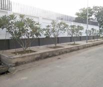 Bán lô E góc nhà phố 111m2 13C Greenlife, giá 27tr/m2 có sổ đỏ, giá quá rẻ, LH 0902462566
