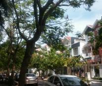 Lô đất nhà phố 5x19m sổ hồng MT Vành Đai KDC 13C Greenlife giá 27tr/m2, LH 090.246.2566