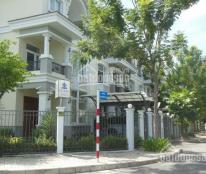 Cho thuê biệt thự Mỹ Giang, nội thất cơ bản, 4 phòng ngủ, nhà rất đẹp, giá chỉ 25 triệu/tháng