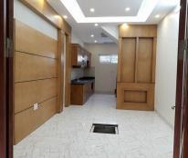 Bán nhà  35m2x5T Phú Đô,Lê Quang Đạo,Mỹ Đình,Từ Liêm mới cực đẹp oto đỗ cửa 2,25 tỷ