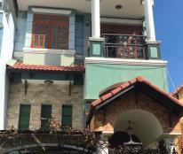 Bán gấp nhà lầu 364 Dương Quảng Hàm, Phường 5, Quận Gò Vấp