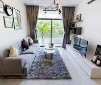 Bán căn hộ Thủ Thiêm Garden đường Liên Phường Quận 9, liền kề Quận 2, giá chỉ 839 triệu/căn.