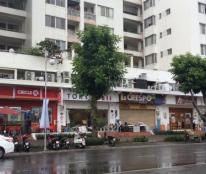 Cần cho thuê Gấp shop Mỹ Khánh mặt tiền đường Nguyễn Văn Linh, quận 7.