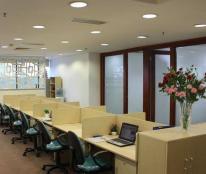Cho thuê văn phòng ảo, văn phòng trọn gói tại Dự án Sky City Towers-88 Láng Hạ, Đống Đa, Hà Nội
