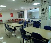 Công ty CP Đỗ Đầu Việt Nam cho thuê văn phòng quận Hai Bà Trưng, mặt phố Trần Đại Nghĩa