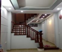 Bán nhà riêng tại đường Minh Khai, Hai Bà Trưng, Hà Nội, diện tích 75m2, giá 8.4 tỷ