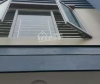 Bán nhà riêng tại Đường Yên Xá, Phường Văn Quán, Hà Đông, Hà Nội diện tích 34m2 giá 1.85 Tỷ