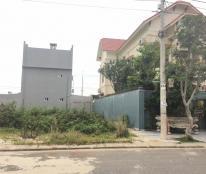 Đi định cư nước ngoài chính chủ bán đất biệt thự Đa Phước 8