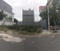 Đi Mỹ định cư chính chủ bán đất biệt thự Đa Phước 8