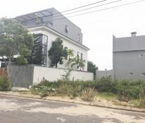Chính chủ đi đinh cư nước ngoài bán đất biệt thự Đa Phước 8