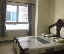 Cần cho thuê căn hộ Mỹ Phước, Bình Thạnh