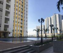 cần bán căn hộ CITY GATE 92m2- 3PN -giá 1,950 tỷ nhà mới 100% vào ở ngay LH: 0936765777