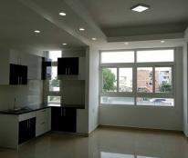 Cần cho thuê gấp căn hộ City Gate, quận 8, dt 90m2, 3pn