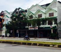 Nhà 2 tầng mà giá chỉ 1,289 tỷ tại Huế Green City thì giá quá tốt so với thị trường