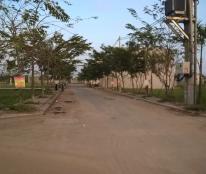 Mở bán đất quận 9, giá chỉ 1 tỷ/nền ngay Nguyễn Xiển - Lò Lu