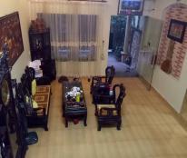 Nguyễn Chí Thanh-Đống Đa-Hà Nội . Bán nhà 60m,  6 ngủ,  gần ôtô, 6.4 tỷ.