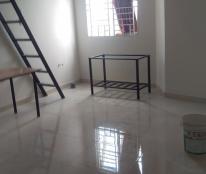 Cho thuê nhà trọ, phòng trọ tại Đường Võ Văn Kiệt, Phường 6, Quận 5, Hồ Chí Minh