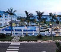 Bán nhà phố compound Mega Ruby, Khang Điền, quận 9 (5x15m), giao nhà ngay