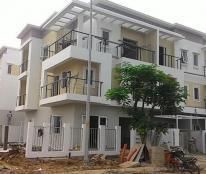 Bán nhà phố Mega Village Khang Điền, quận 9, diện tích 5x15m, có SH, giá 3.3 tỷ (có VAT)