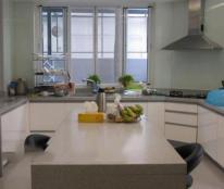 Cho thuê biệt thự Mỹ Phú 3 nhà mới,bên trường Canada nội thất cực đẹp xem là thích