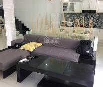 Villa cao cấp đường số 37, phường Bình An. Giá 48 triệu/tháng