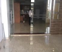 Cần cho thuê gấp nhà phố Hưng Gia + Hưng Phước ,Phú mỹ Hưng giá rẻ
