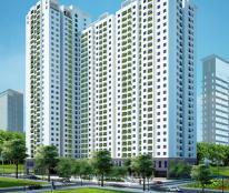 Chính chủ cho thuê căn hộ Ecolife Tây Hồ, giá 6tr/tháng, căn 2PN, full nội thất, LH 0904.696.118