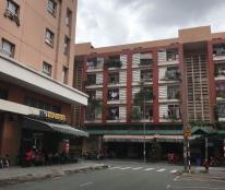 Bán căn hộ chung cư tại Tân Bình, Hồ Chí Minh, diện tích 168m2, giá 5 tỷ 100 triệu
