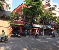 Mặt phố trung tâm, vị trí đẹp, 7 tầng thang máy, cho thuê 70tr/ tháng