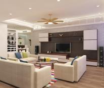Bán căn hộ Mỹ Viên, nhà đẹp giá thấp nhất thị trường 2,950tỷ, DT 118m2, 2pn, LH: 0909752227