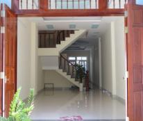 Bán nhà  mặt phố Hoàng Mai, Quận Hoàng Mai, 38m, 4T, KD cực tốt, VP, Nhà Hàng