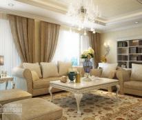 Ban quản lý chung cư Hà Nội Center Point - Hoàng Đạo Thúy 1 đến 3 ngủ