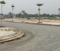 Cần bán nhanh lô Bá Giang 14 giá chính chủ thuộc quận Ngũ Hành Sơn