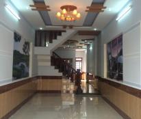 Nhà đẹp mới coong Trần Đại Nghĩa, 35m2, 5 tầng, giá chỉ 3 tỷ