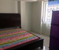 Cho thuê căn hộ Happy City, 70m2, 2PN, lầu 19, nhà mới, nội thất đầy đủ, giá chỉ 7.2tr/tháng