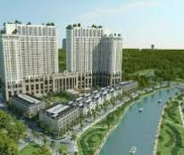 Mua nhà Roman Plaza tặng ngay xe Sh Mode- Chỉ từ 26tr/m, full nội thất cao cấp LH 0973612030