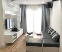 Mở bán đợt 1 căn hộ NBB 3, chiết khấu 15% cho 300 suất đầu. LH: 0933322351