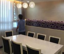 Cần cho thuê gấp Căn Hộ Botanic, Q.Phú Nhuận, Dt : 110 m2 3PN
