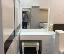 Cần cho thuê căn hộ An Phú đường Hậu Giang quận 6, DT 126m2, 3PN