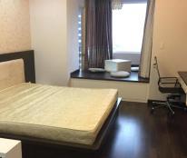 Cần cho thuê gấp căn hộ chung cư Vinhome, quận Bình Thạnh