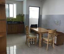 Cần cho thuê căn hộ Mỹ Phước, Bình Thạnh, DT : 93 m2, 2 PN
