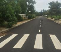 Bán đất đường Trần Phú (33m) ngay cạnh KCN Trảng Nhật. Giá 470 triệu