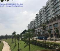 Giỏ hàng căn hộ Sarica chuyển nhượng tháng 12/2017. LH 0933786268 Mr Sinh