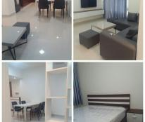 Cho thuê CH The Park Residence 1PN+2PN+3PN giá thuê 6tr/th