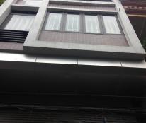 Bán nhà Lê Trọng Tấn, Thanh Xuân, ô tô, 40 m2, 5 tầng, 2.6 tỷ.