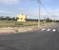 Bán đất khu trung tâm hành chính Điện Bàn, Central Gate