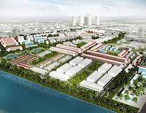 Bán gấp đất nền giá rẻ KĐT Lê Hồng Phong 2, đường 19, giá đầu tư (0901930996)