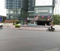 Cho thuê chung cư cao cấp Hei Tower -1 Nguỵ Như Kon Tum ,92m2 ,full đồ